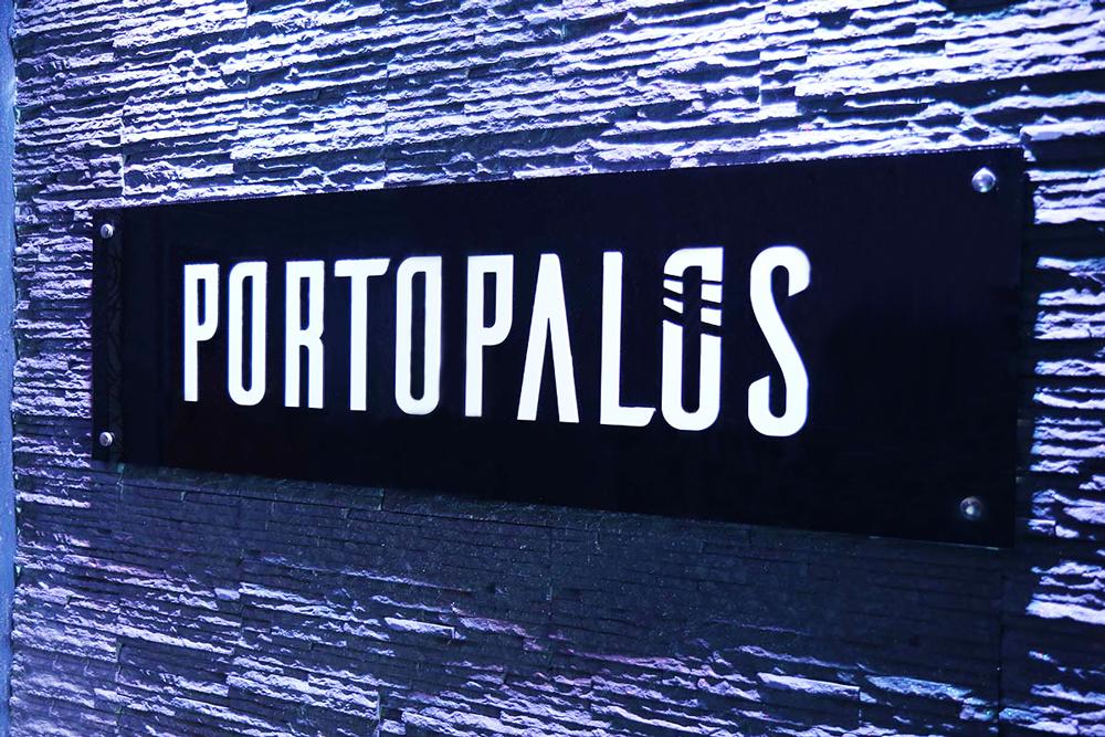 Portopalos